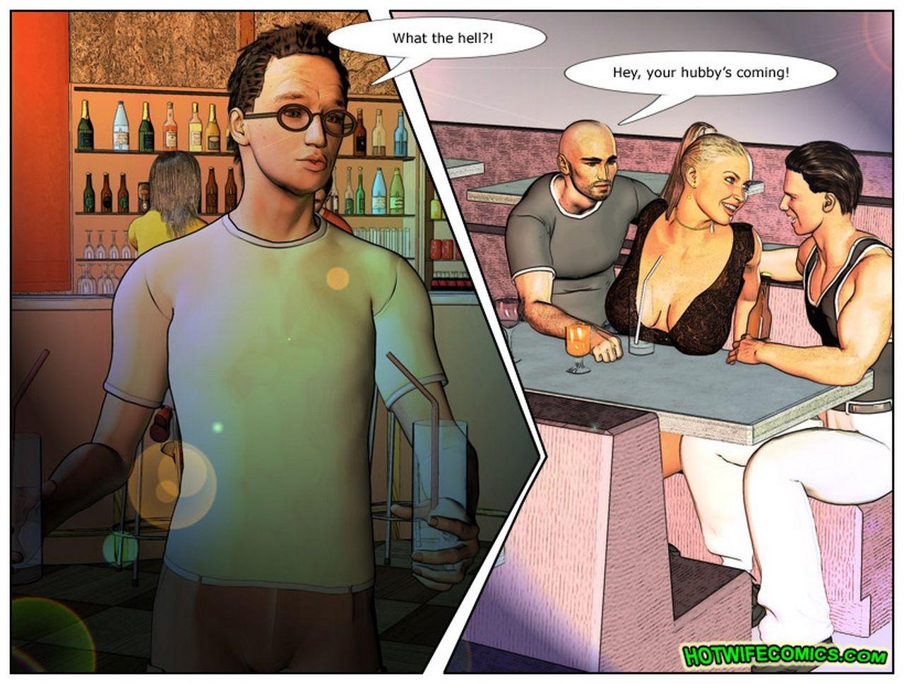 Black Sex Slave Comic